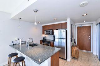 Photo 8: 707 732 Cormorant St in : Vi Downtown Condo for sale (Victoria)  : MLS®# 873685