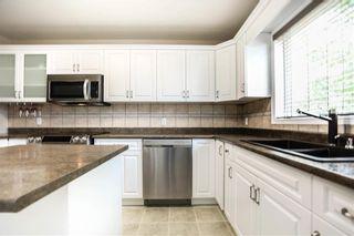Photo 6: 3 66 Willowlake Crescent in Winnipeg: Niakwa Place Condominium for sale (2H)  : MLS®# 202118452
