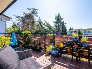 Photo 30: 14485 17 Avenue in Surrey: Sunnyside Park Surrey House for sale (South Surrey White Rock)  : MLS®# R2492269