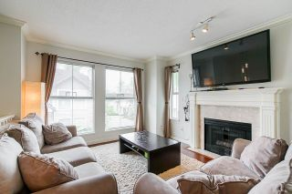 "Photo 3: 48 8716 WALNUT GROVE Drive in Langley: Walnut Grove Townhouse for sale in ""Willow Arbour"" : MLS®# R2368524"