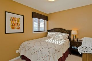 Photo 36: 32 SKYVIEW SPRINGS Gardens NE in Calgary: Skyview Ranch Detached for sale : MLS®# A1118652