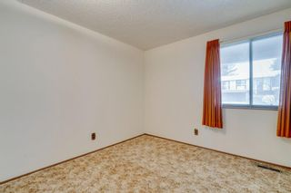 Photo 27: 7719 67 Avenue NW in Calgary: Silver Springs Detached for sale : MLS®# A1013847