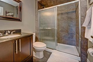 Photo 15: 6203 LEWIS Drive SW in Calgary: Lakeview House for sale : MLS®# C4128668