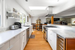 Photo 11: 4419 Chartwell Dr in : SE Gordon Head House for sale (Saanich East)  : MLS®# 877129