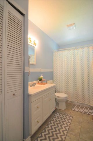 Photo 18: 18 Anne Street in Quinte West: House (Bungalow) for sale : MLS®# X5246040