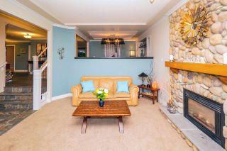 Photo 4: 23725 110 Avenue in Maple Ridge: Cottonwood MR House for sale : MLS®# R2477887