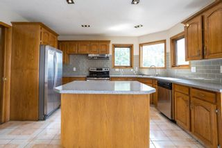 Photo 17: 69 Edgeview Road NW in Calgary: Edgemont Detached for sale : MLS®# A1130831