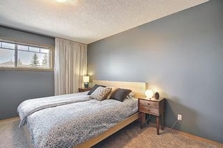 Photo 14: 104 Millview Green SW in Calgary: Millrise Row/Townhouse for sale : MLS®# A1120557