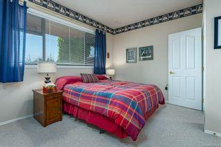 Photo 39: 130 Hawkins Rd in : CV Comox Peninsula House for sale (Comox Valley)  : MLS®# 869743