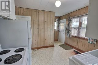 Photo 4: 1202 15th ST W in Prince Albert: House for sale : MLS®# SK869800