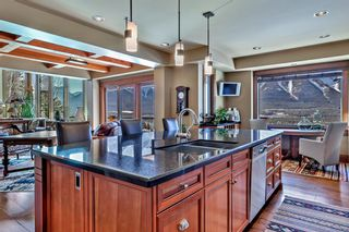 Photo 15: 109 Benchlands Terrace: Canmore Detached for sale : MLS®# A1141011