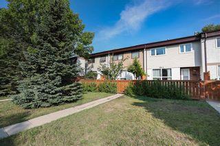 Photo 31: 7 955 Summerside Avenue in Winnipeg: Fort Richmond Condominium for sale (1K)  : MLS®# 202120999