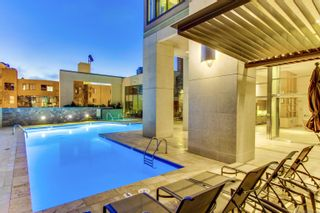 Photo 25: DOWNTOWN Condo for sale : 2 bedrooms : 645 Front St #1612 in San Diego