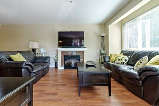 Photo 10: 207 297 W Hirst Ave in : PQ Parksville Condo for sale (Parksville/Qualicum)  : MLS®# 881401