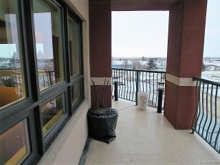 Photo 8: 1265 Leila Avenue in Winnipeg: Garden City Condominium for sale (4F)  : MLS®# 1703827