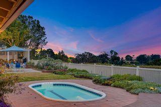 Photo 2: LA JOLLA House for sale : 4 bedrooms : 6226 Castejon Drive
