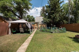 Photo 38: 4 Aberdeen Place in Saskatoon: Kelsey/Woodlawn Residential for sale : MLS®# SK861461