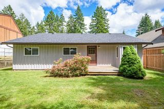 Photo 30: 3341 Egremont Rd in Cumberland: CV Cumberland House for sale (Comox Valley)  : MLS®# 879000
