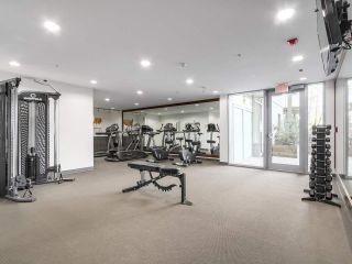 """Photo 14: 402 3162 RIVERWALK Avenue in Vancouver: Champlain Heights Condo for sale in """"SHORELINE"""" (Vancouver East)  : MLS®# R2220256"""