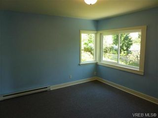 Photo 10: 3700 Winston Crescent in VICTORIA: SE Quadra Residential for sale (Saanich East)  : MLS®# 328277