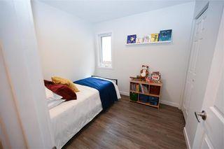 Photo 12: 164 Tallman Street in Winnipeg: Garden Grove Residential for sale (4K)  : MLS®# 202120065