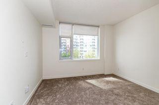 Photo 20: 301 2606 109 Street in Edmonton: Zone 16 Condo for sale : MLS®# E4238375
