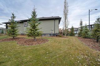 Photo 6: #6, 7115 Armour Link: Edmonton House Half Duplex for sale : MLS®# E4219991