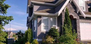 Photo 4: 35548 EAGLE SUMMIT Drive in Abbotsford: Abbotsford East House for sale : MLS®# R2588492