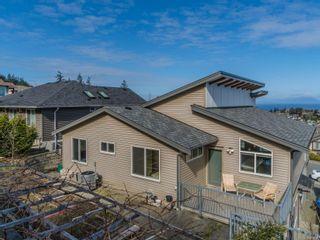 Photo 50: 4637 Laguna Way in : Na North Nanaimo House for sale (Nanaimo)  : MLS®# 870799
