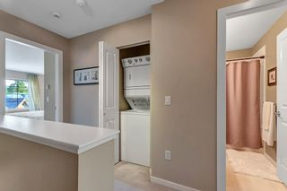 """Photo 31: 8 8415 CUMBERLAND Place in Burnaby: The Crest Townhouse for sale in """"ASHCOMBE"""" (Burnaby East)  : MLS®# R2576474"""