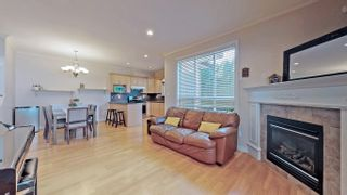 Photo 4: 5 8300 RYAN Road in Richmond: South Arm Townhouse for sale : MLS®# R2616964