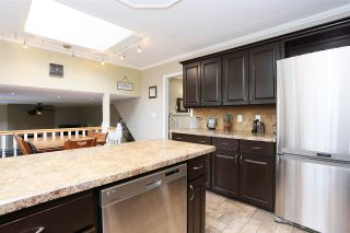Photo 8: 5848 170A Street in Surrey: Cloverdale BC House for sale (Cloverdale)  : MLS®# R2092967