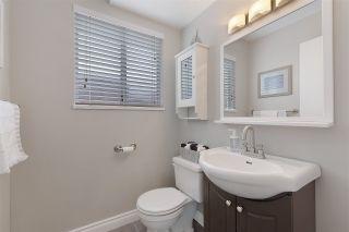Photo 16: 20505 DENIZA Avenue in Maple Ridge: Southwest Maple Ridge House for sale : MLS®# R2482034