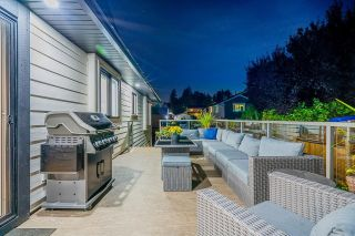 """Photo 28: 19681 WAKEFIELD Drive in Langley: Willoughby Heights House for sale in """"WILLOWBROOK"""" : MLS®# R2611682"""
