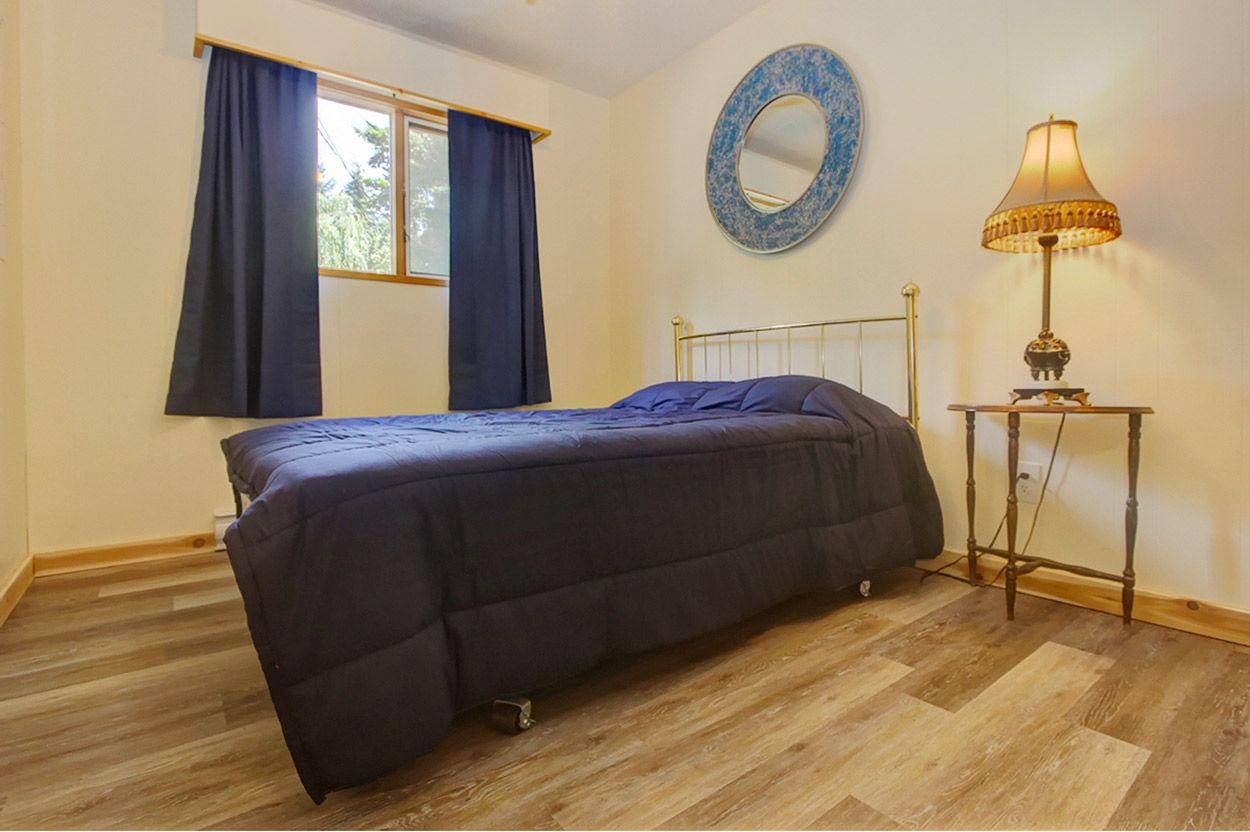 Photo 36: Photos: 18 6102 Davis Road: Magna Bay House for sale (North Shuswap)  : MLS®# 10202825
