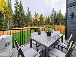 """Photo 8: 2810 VISTA RIDGE Drive in Prince George: St. Lawrence Heights House for sale in """"ST LAWRENCE HEIGHTS"""" (PG City South (Zone 74))  : MLS®# R2624333"""