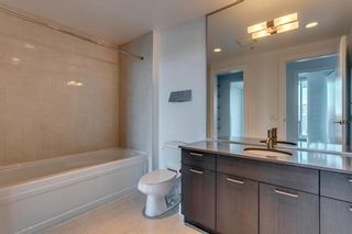 Photo 27: 1106 433 11 Avenue SE in Calgary: Beltline Apartment for sale : MLS®# A1072708