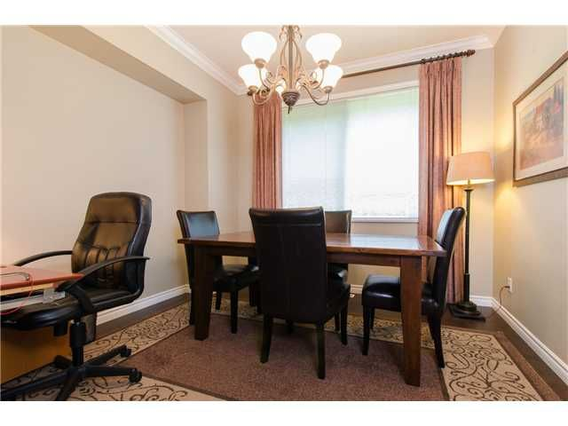 """Photo 4: Photos: 7548 147A Street in Surrey: East Newton House for sale in """"Chimney Heights"""" : MLS®# F1440395"""