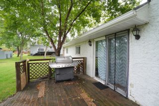 Photo 10: 137 Jobin Ave in St Claude: House for sale : MLS®# 202121281