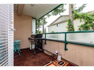 Photo 20: 205 2958 TRETHEWEY Street in Abbotsford: Abbotsford West Condo for sale : MLS®# R2420235
