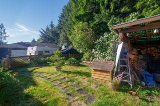 Photo 24: 184 Johel Rd in : Du Lake Cowichan House for sale (Duncan)  : MLS®# 881347