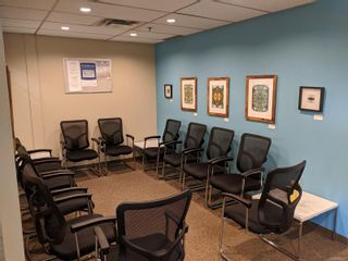 Photo 2: 316 1627 Fort St in Victoria: Vi Jubilee Office for lease : MLS®# 855517
