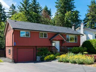 Photo 1: 297 Quadra Pl in COMOX: CV Comox (Town of) House for sale (Comox Valley)  : MLS®# 817183