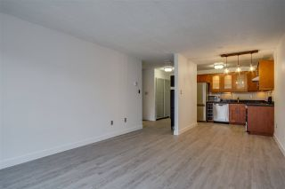 "Photo 2: 308 808 E 8TH Avenue in Vancouver: Mount Pleasant VE Condo for sale in ""Prince Albert Court"" (Vancouver East)  : MLS®# R2515725"