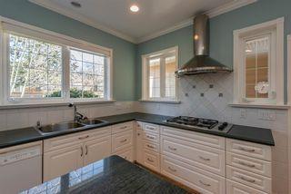 Photo 5: 8040 FAIRBROOK Crescent in Richmond: Seafair House for sale : MLS®# R2345332
