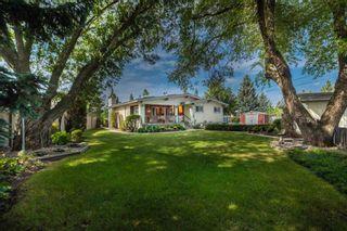 Photo 6: 11524 43 Avenue in Edmonton: Zone 16 House for sale : MLS®# E4257388