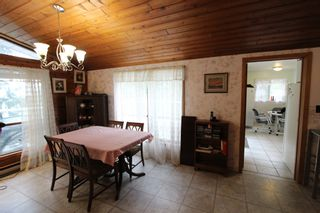 Photo 7: 7388 Estate Drive in Anglemont: North Shuswap House for sale (Shuswap)  : MLS®# 10204246
