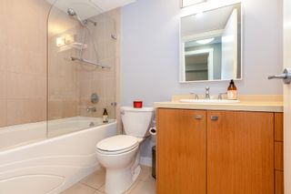 Photo 19: 6 2780 ALMA Street in Vancouver: Kitsilano Townhouse for sale (Vancouver West)  : MLS®# R2618031