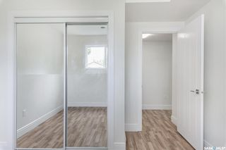 Photo 16: 826 K Avenue North in Saskatoon: Westmount Residential for sale : MLS®# SK844434