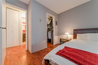 """Photo 16: 402 1350 COMOX Street in Vancouver: West End VW Condo for sale in """"Broughton Terrace"""" (Vancouver West)  : MLS®# R2474523"""